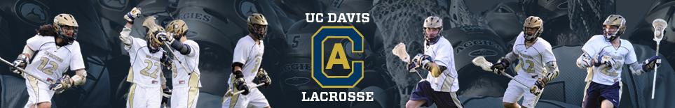 UC Davis Lacrosse